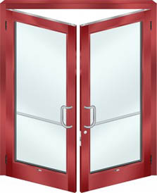 entrance-doors_ms_icon