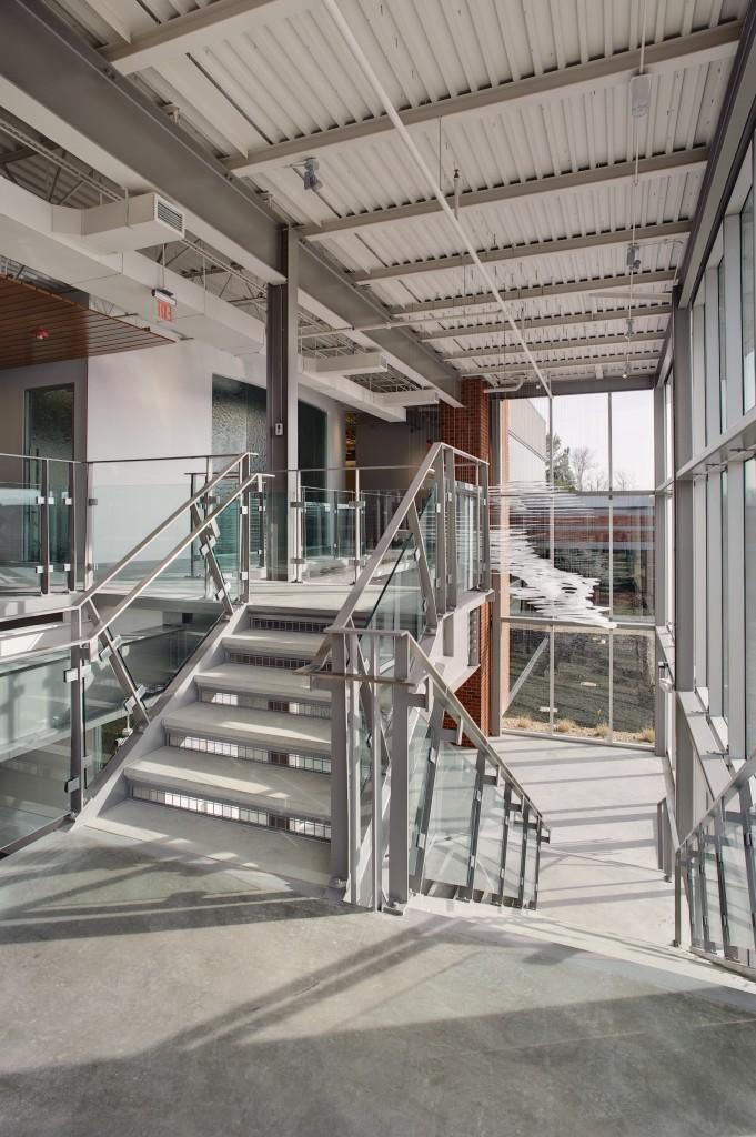 Handrail_2_4
