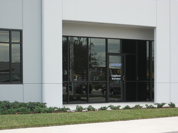 NS213 Entrance \u2022 Somoran Commerce Center & Aluminum Entrance Door Systems | Coral Coral Architectural Products hi Pezcame.Com