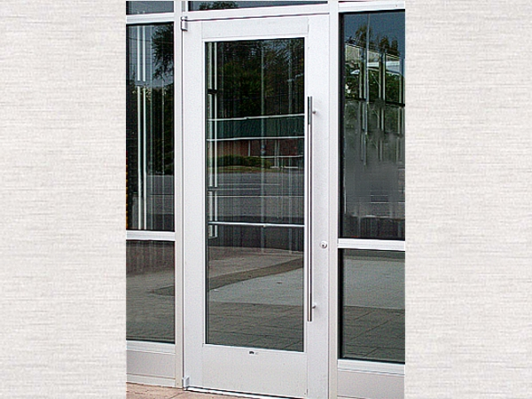 Aluminum Entrance Door Systems Coral Coral Architectural Products Hi