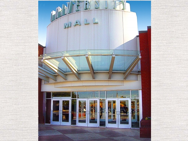 Mall Entrance Doors : Aluminum entrance door systems coral architectural