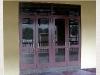 MS380 Entrance  •  Delagio Center