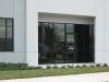 NS213 Entrance  •  Somoran Commerce Center
