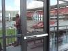 WS500 Entrance  •  Bryant Denny Stadium