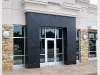 WS500 Entrance  •  Eastwood Mac