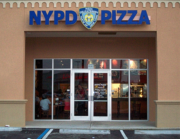 MS381 Impact Entrance \u2022 NYPD Pizza & Impact Resistant 3 3/4 Width Entrance Doors| Coral Coral ... Pezcame.Com
