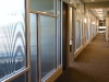 FL200 Storefront System • Riverfront
