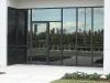 FL200 Storefront System • Semoran Center