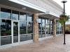 FL300 Storefront System  •  Eastwood Mac