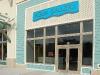 FL500 HIR Storefront System  •   Pier Park