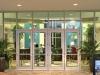 FL550 Storefront • Sand Destin Welcome Center