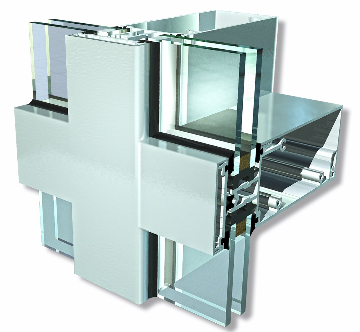 net systems www wall glass uk functionalities curtain walling org redglobalmx