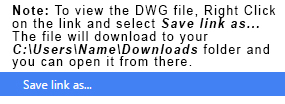 DWG_download_note