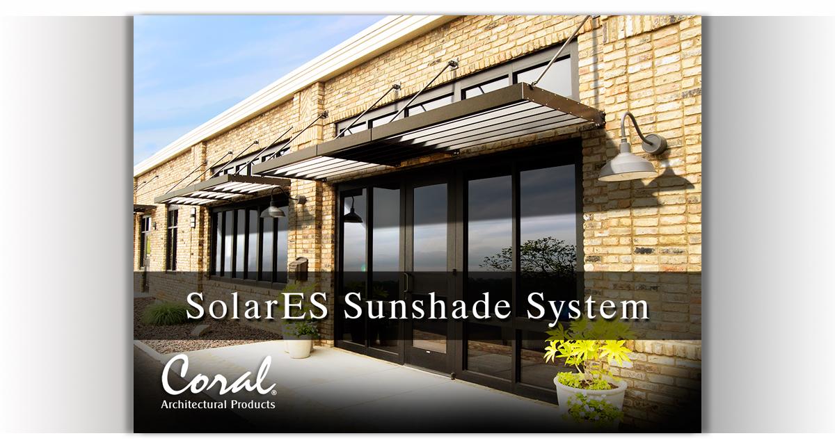 Sun_shades5c